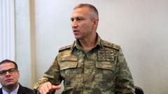 Kapıcı dairesine sığınan darbeci komutan Abdullah Barutçu tutuklandı!