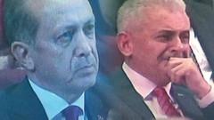 Cumhurbaşkanı ve başbakanı ağlatan belgesel