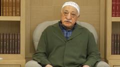 Gülen'in haki cübbesi orduya sinyalmiş!