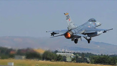 Turkiyegundemi.com: Rusya 15 Temmuz'da MİT'i uyardı