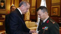TSK'da 2. ihraç kararnamesi: 1389 asker ordudan atıldı! Erdoğan'ın yaveri de listede