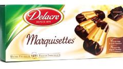 Ülker'in dev satışı! Delacre'nin sahibi artık Ferrero