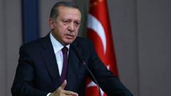 Erdoğan 1500 davadan vazgeçti, sadece onu affetmedi!