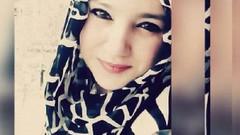 Ayşenur kına gecesinde balkondan düşüp öldü