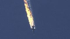 Rus uçağı düşürülmeseydi Türkiye, ABD ve Suriyeli muhalifler Cerablus'a girecekti!
