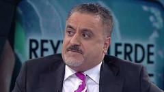 Erol Köse: Barış Manço ve Cem Karaca FETÖ'ye hizmet etti