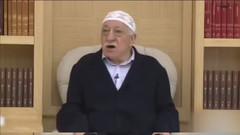 Fetullah Gülen'den şok sözler: Haçlı işgali tehlikeli değil, onlar karınıza kızınıza ilişmezler