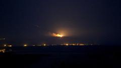 Son dakika: Türk askeri Suriye'ye girdi! Türk jetleri IŞİD'i bombalıyor