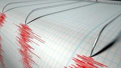 İtalya'da 6,2 büyüklüğünde deprem!