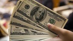 Operasyon etkisiyle dolar güne 2.95 liranın üzerinde başladı!