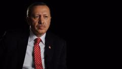 FETÖ'den korkunç Erdoğan planı!