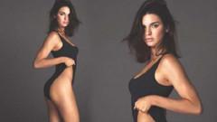 Kendall Jenner bu fotoğrafı paylaşınca..