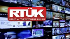 RTÜK'ten uluslararası medya kuruluşlarına FETÖ mektubu!