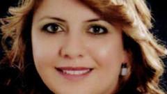 FETÖ'den tutuklanan savcının eşi, intihar girişiminde bulundu