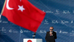 Erdoğan: Kılıçdaroğlu'nun o duruşu terör örgütünü çıldırttı
