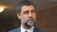 Hakan Şükür ve babasının 7 şirkette hisseleri ortaya çıktı
