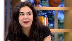 Asena Atalay kliniğe yatırıldı iddiası!