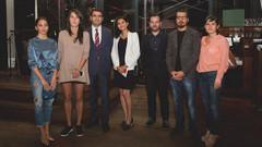 Montreal Film Festivali'nde 11 Türk filmi!