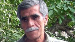 PKK'nın kara kutusu Mecit Gümüş Kandil'de öldü!