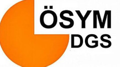 ÖSYM'den DGS 2016 sonuçları açıklaması!