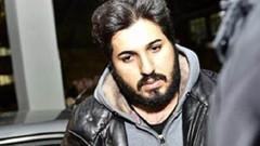 Reza Zarrab, reddi hakim talebinde bulundu!