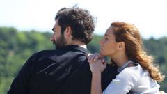 Poyraz Karayel'in merakla beklenen yeni sezon fragmanı yayınlandı
