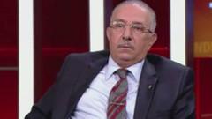 Nurettin Veren: FETÖ'nün en tehlikeli adamı AKP'lilerle ortak iş yapıyor