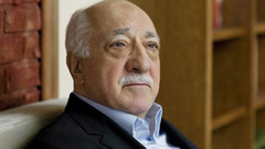 Fethullah Gülen'in iddiası: Erdoğan, darbeyi yıllar önce planladı