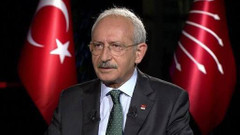 Kılıçdaroğlu'ndan çok konuşulacak FETÖ iddiası!
