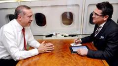 Fatih Altaylı'dan Habertürk hakkında flaş iddia!