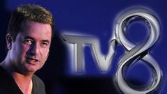 TV8'in filmlerinin başlama tarihi belli oldu
