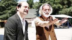 Acun Ilıcalı'nın yerli film hamlesi! Düğün Dernek 2 ile başlıyor!