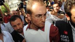 Seri katil Atalay Filiz'le ilgili flaş gelişme