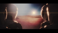 SpaceX, Mars'ta koloni kurma planını açıkladı