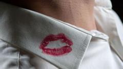 Estetik cerrahi uzmanı doktor spor spikeriyle yasak aşk yaşadığını kabul etmedi