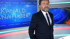 Ahmet Hakan'dan Serdar Cebe yorumu