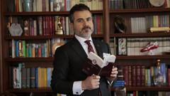 Fetö'den tutuklu savcı: Suat Kılıç'la beraber Gülen'in vaazlarını dinlerdik