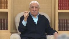 Teröristbaşı Gülen CHP ve MHP'yi suikastla tehdit etti!