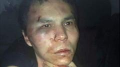 Reina katliamcısı Afganistan'da eğitim almış