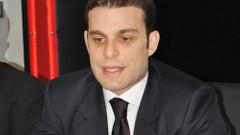 Flaş: Mehmet Aslan hakkında gözaltı kararı