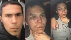 Özbekistanlı yetkiliden Reina saldırganı için bomba açıklama!