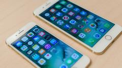 iPhone'lara şok yeni yıl zammı! İşte yeni fiyatlar