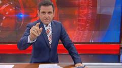 Fatih Portakal'dan çok sert Atatürk tepkisi: Unutturamazsınız!