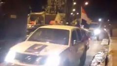 Son dakika: Kerkük'te çatışma: Irak ordusu operasyon başlattı