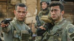 15 Ekim reyting sonuçları: Savaşçı mı, O Ses Türkiye mi?