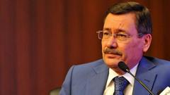 Son dakika: Ankara'da flaş iddia... Gökçek odasını topladı...