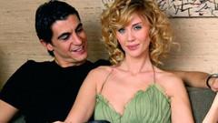 Demet Şener İbrahim Kutluay kavgası kızışıyor