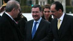 Sayın Cumhurbaşkanım, siz ne isterseniz ben onu yaparım, Ankara'yı kaybetmeyelim