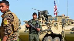 Fatih Altaylı: Rusya YPG'ye destek verince ilişkimiz bozulmuyor da ABD verince niye bozuluyor?