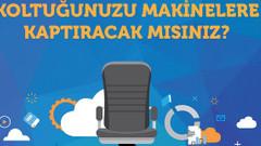 IAB Türkiye'den Programatik Reklamcılık Semineri